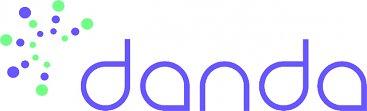 danda_logo-colour.jpg