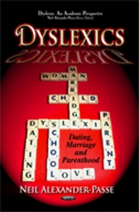 dyslexia-and-marriage.jpg
