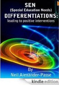 sen-differentiation.jpg
