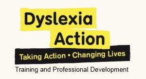 dyslexia-action.png