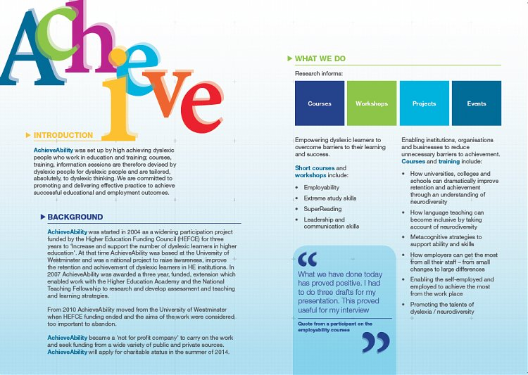 achieveability-leaflet-inside-pages.jpg