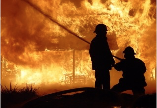 fire-fighters.png