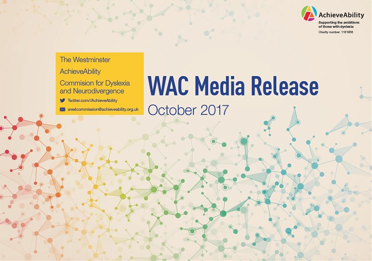wac-media-release-p1.jpg