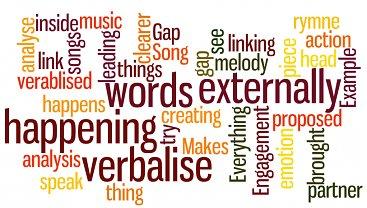 visualising-with-words.jpg
