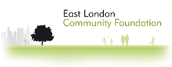 east-london-community-fund.png