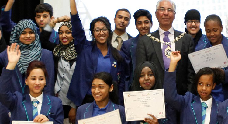 achieveability-inspiring-posters-celebration-event-at-loxford-school-25-april-2013.jpg
