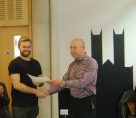 james-receiving-his-cert.png