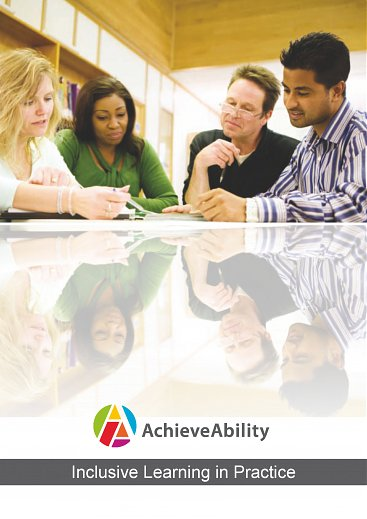 inclusive_learning_in_practice_-cover_v1_page_01.jpg